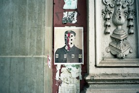 emerson_cooper_street_art_nyc.jpg
