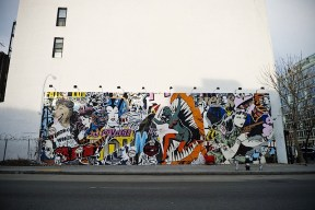 faile_mural_houston_st.jpg