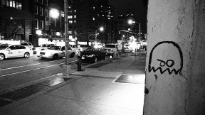 pacman_ghost_graffiti_street_art_in_nyc.jpg