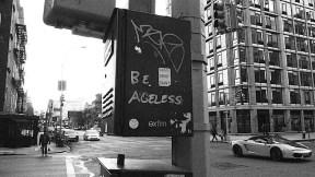be_ageless_graffiti.jpg