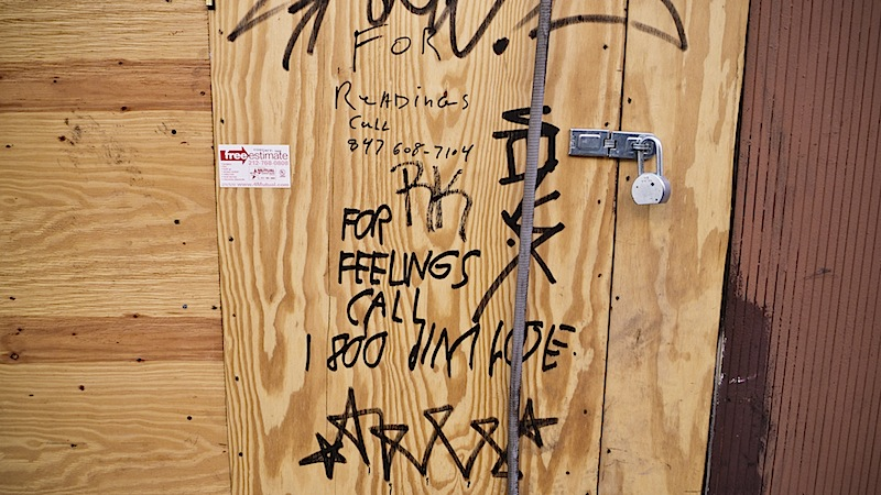 for_feelings_jim_joe_graffiti_nyc.jpg
