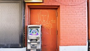 jc_phone_home_graffiti_street_art_found_in_nyc.jpg