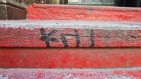 kill_written_on_steps_in_the_east_village.jpg