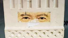 eyes_street_art.jpg
