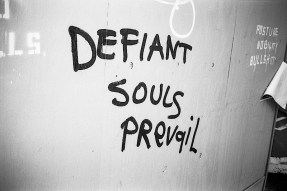 defiant_souls_prevail.jpg