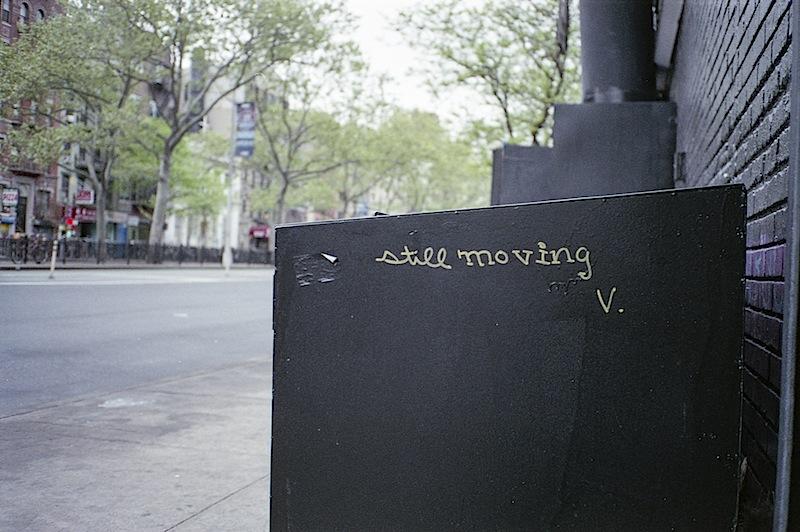 still_moving_by_v_graffiti.jpg