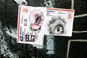 11_11_graffiti_sticker.jpg