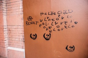 revolt_the_lovechild_graffiti.jpg