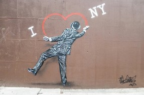 nick_walker_i_love_ny.jpg
