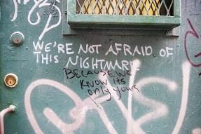 were_not_afraid_of_this_nightmare.jpg
