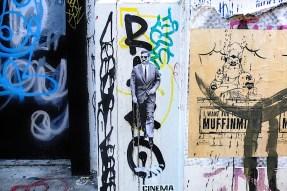 john_kennedy_street_art.jpg
