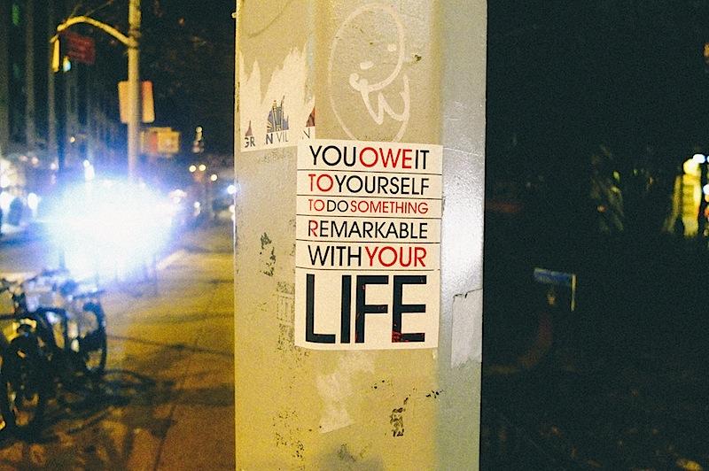 you_owe_it_to_yourself_sticker.jpg