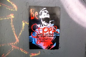 be_super_or_die_street_art_superman.jpg