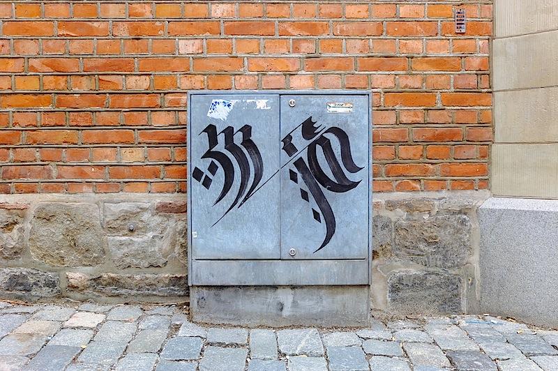 mfc_stockholm_sweden_graffiti_handstyles.jpg