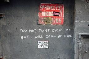 you_may_paint_over_me_graffiti.jpg