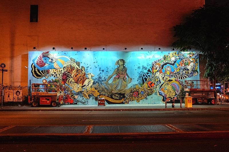 swoon_mural_houston_street.jpg
