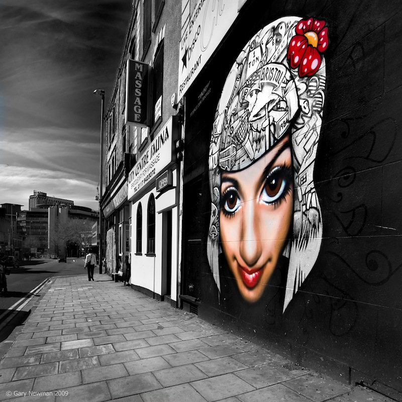 https://i2.wp.com/www.streetartutopia.com/wp-content/uploads/2011/03/street_art_10.jpeg