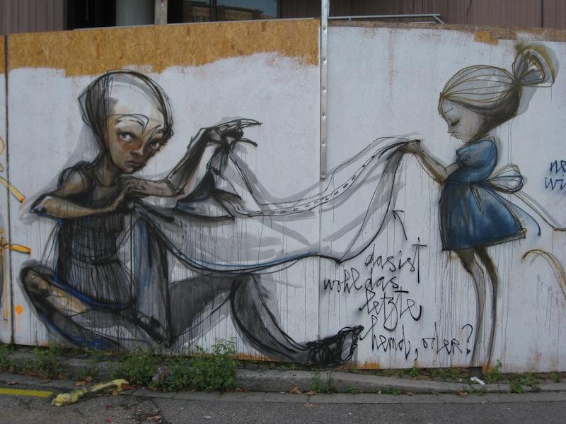 https://i2.wp.com/www.streetartutopia.com/wp-content/uploads/2011/03/street_art_5.jpeg