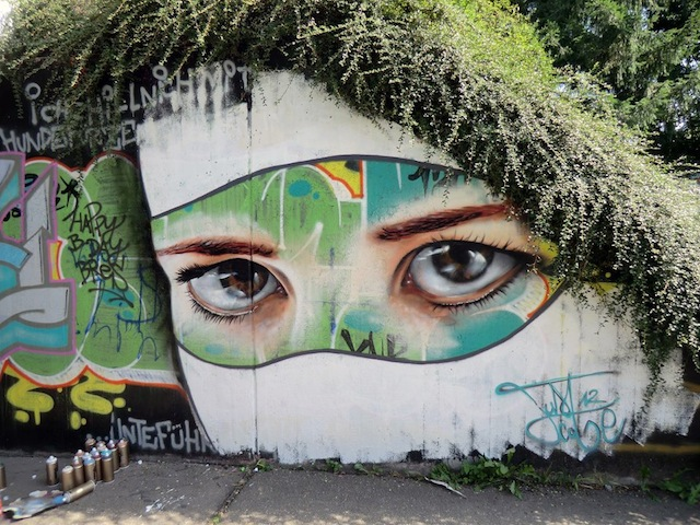 Art-street-travel-urban-graffiti-style-color-creative-inspiration