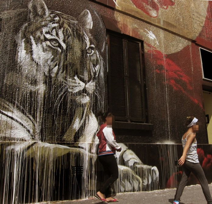 By faith47 in Johannesburg and Cape Town, South Africa