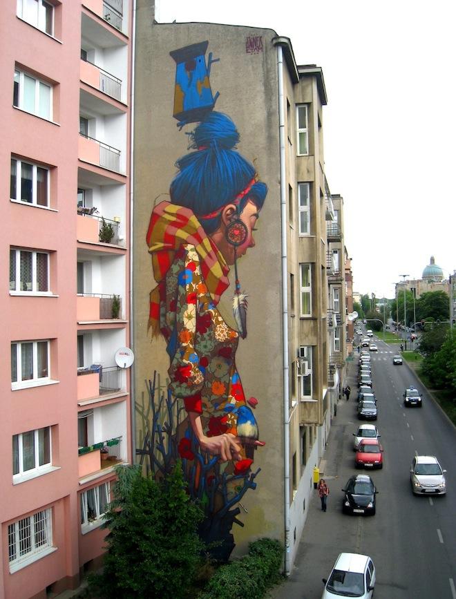 Art-street-travel-urban-graffiti-style-color-creative-inspiration