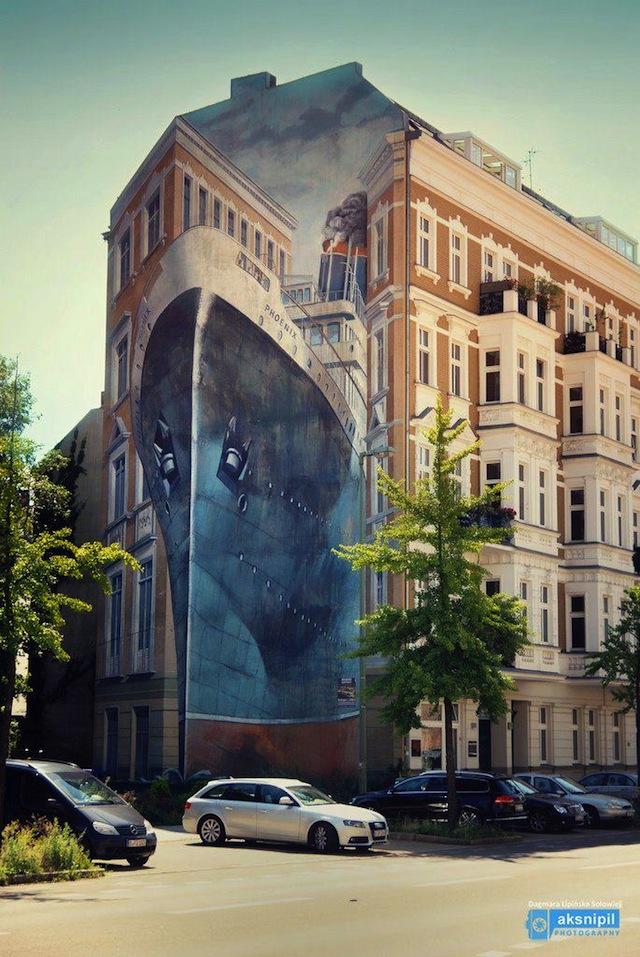 https://i2.wp.com/www.streetartutopia.com/wp-content/uploads/2012/11/street_art_march_2012_17.jpeg
