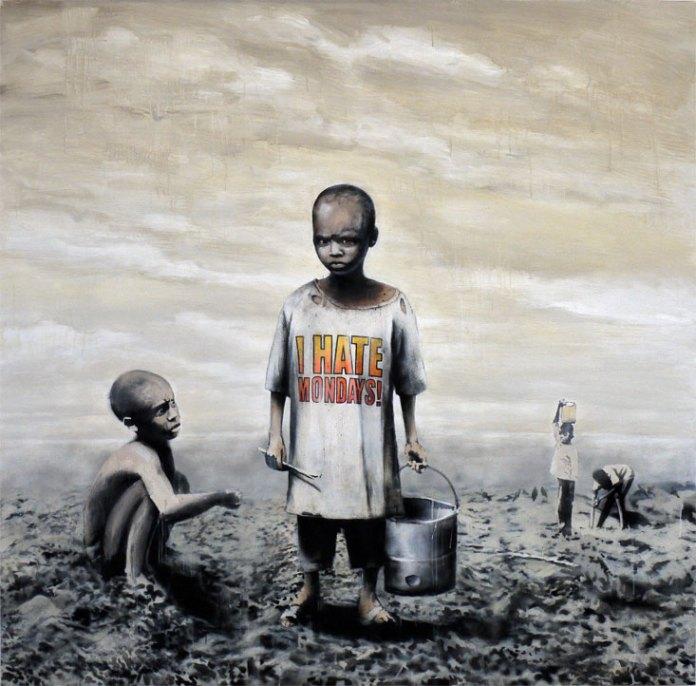 Inside_art_by_Banksy_2