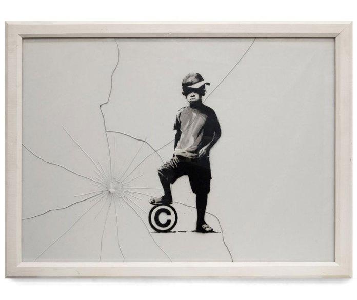 Inside_art_by_Banksy_4