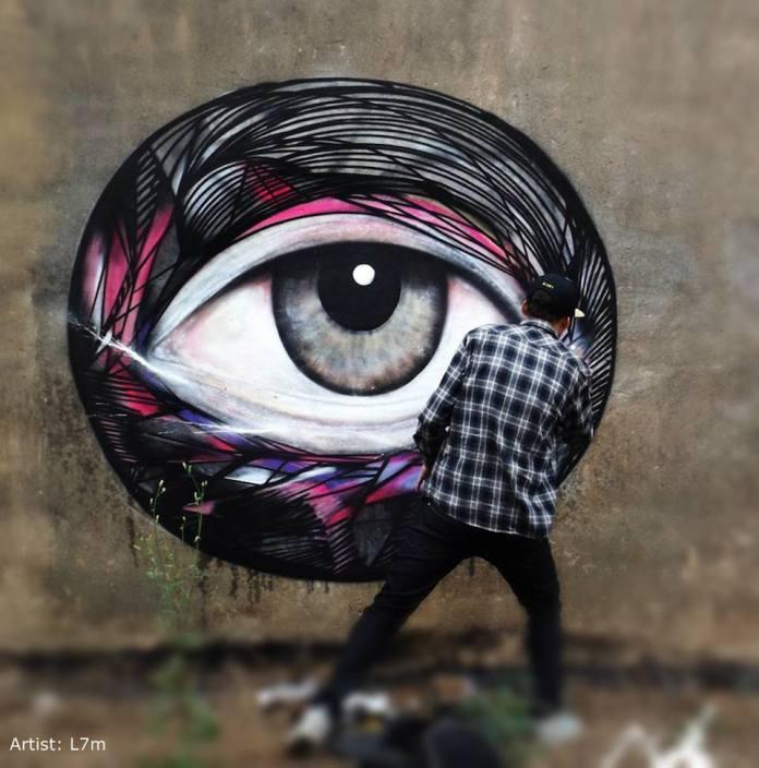 Street-Art-by-L7m-in-Sao-Paulo-Brazil-348769