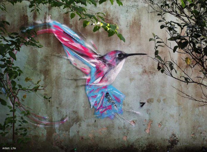 Street-Art-by-L7m-in-Sao-Paulo-Brazil-59752