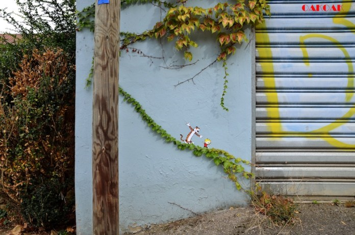 Street-Art-by-Oakoak-0894935
