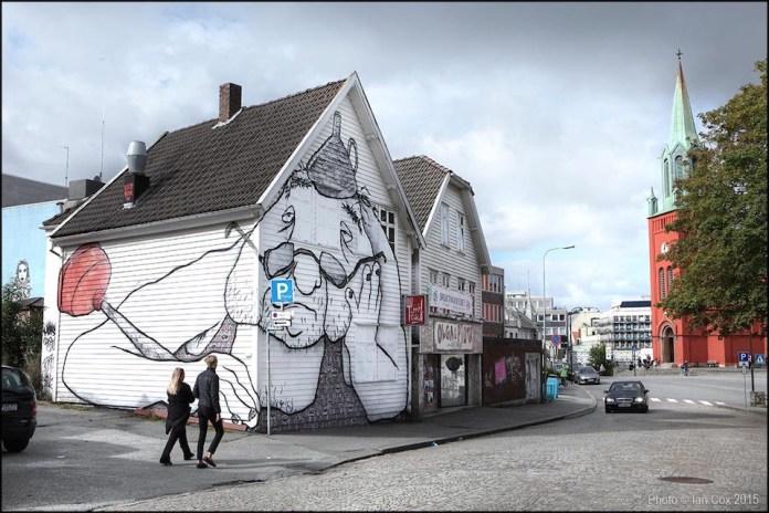 Street Art by Ella&Pitr 2 - At Nuart Festival 2015.jpg
