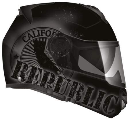 best motorcycle helmets