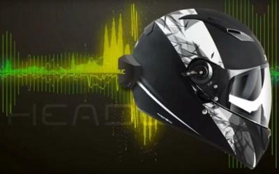 7 Best Motorcycle Helmet Speakers  Guide to Select