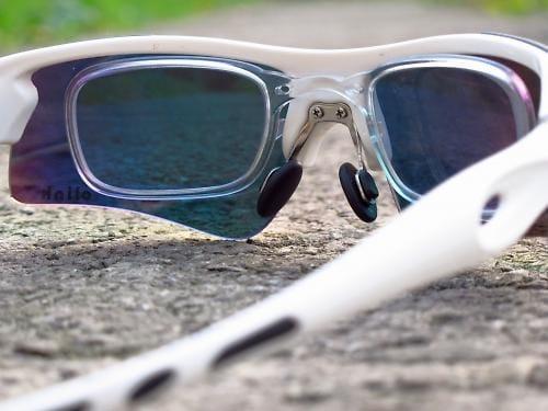 6f30c6e850 Best RX Prescription Motorcycle Goggles