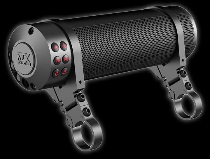MTX-loudest-motorcycle-speakers