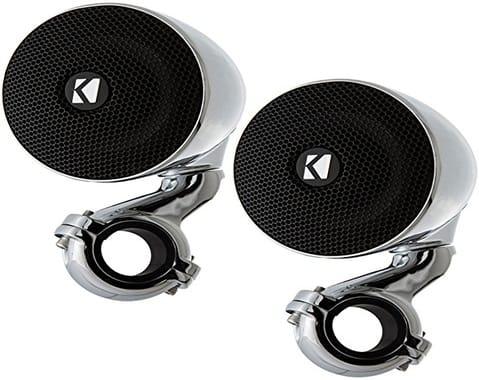 best-motorcycle-handlebar-speakers