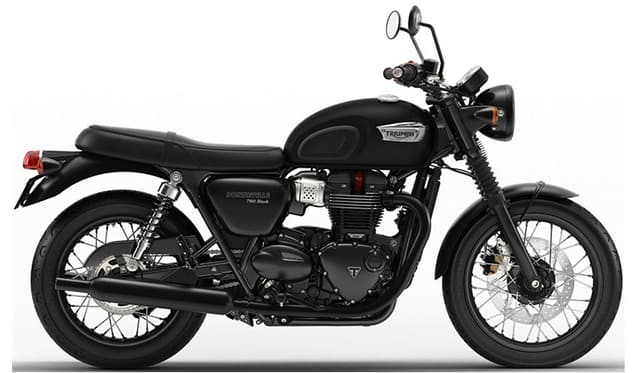 best motorcycles for short riders