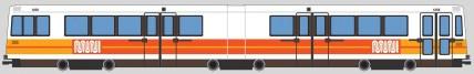 Boeing-Magnet.jpg