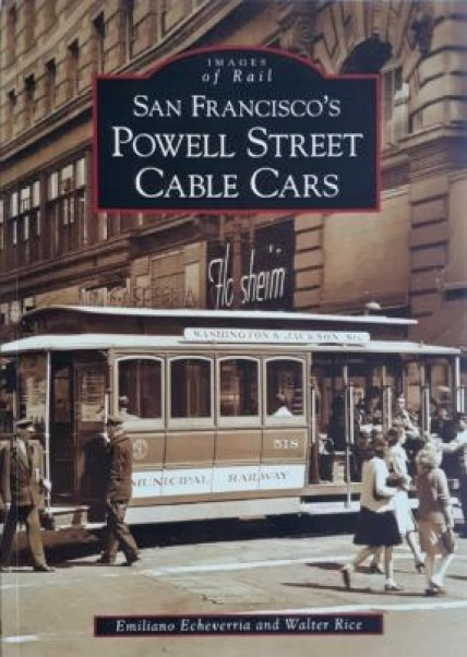 Book-Powell-St-Cable-Cars-Arcadia-2.jpg