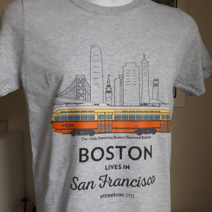Boston-adult-tee.jpg