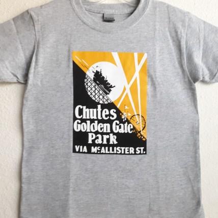 Chutes-tee-gray.jpg