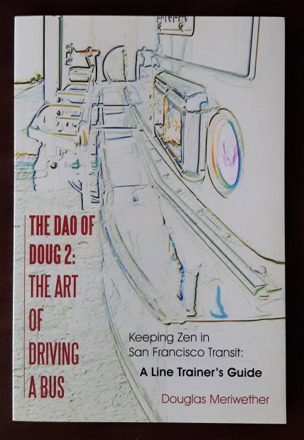 Dao-of-Doug-book.jpg