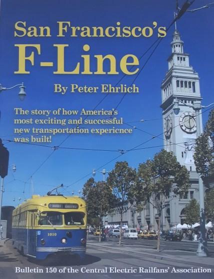 Ehrlich-F-Line-HB-book.jpg