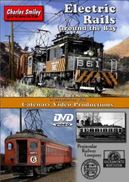 Electric-Rails-around-the-Bay.jpg