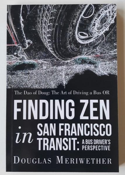 Finding-Zen-book.jpg