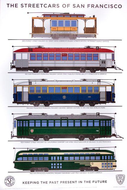 Five-Car-Poster-1-2.jpg