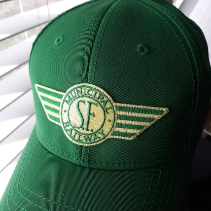Green-OS-with-wings-cap.jpg