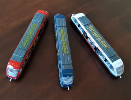 Hi-speed-trains-set-of-3.jpg