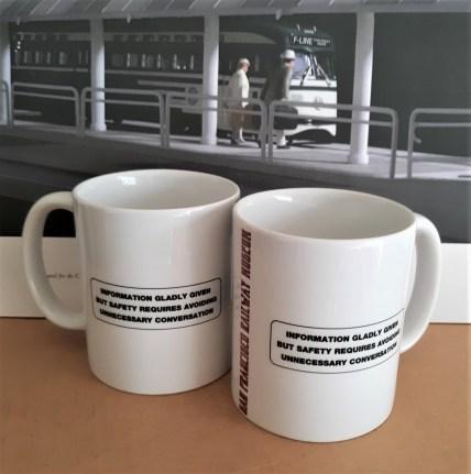 Info-Mug.jpg
